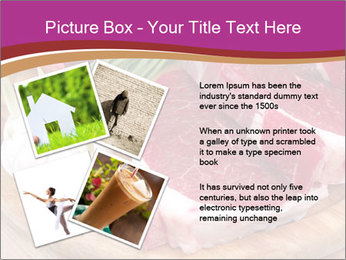 0000071226 PowerPoint Template - Slide 23