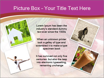 0000071226 PowerPoint Template - Slide 24