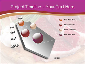 0000071226 PowerPoint Template - Slide 26