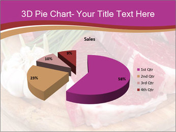 0000071226 PowerPoint Template - Slide 35
