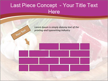 0000071226 PowerPoint Template - Slide 46
