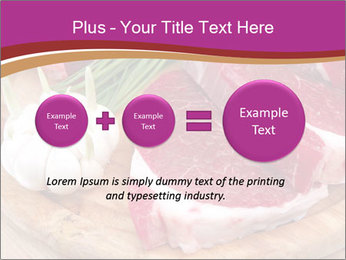 0000071226 PowerPoint Template - Slide 75