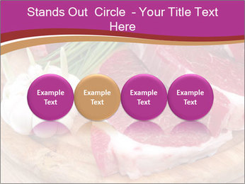 0000071226 PowerPoint Template - Slide 76