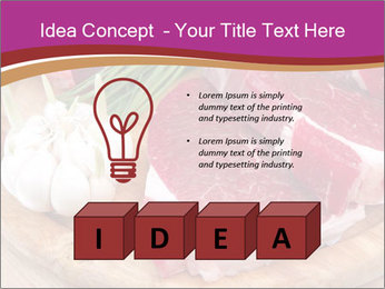 0000071226 PowerPoint Template - Slide 80