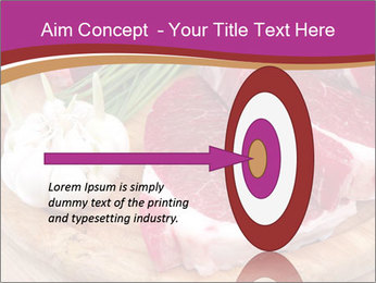 0000071226 PowerPoint Template - Slide 83