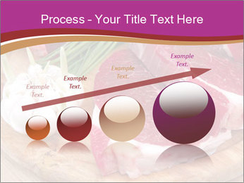 0000071226 PowerPoint Template - Slide 87