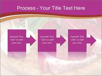 0000071226 PowerPoint Template - Slide 88