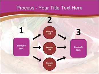 0000071226 PowerPoint Template - Slide 92