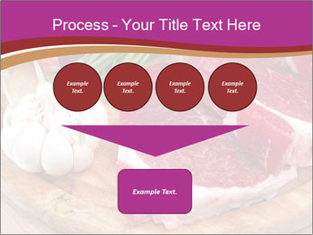 0000071226 PowerPoint Template - Slide 93