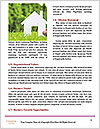0000071226 Word Template - Page 4