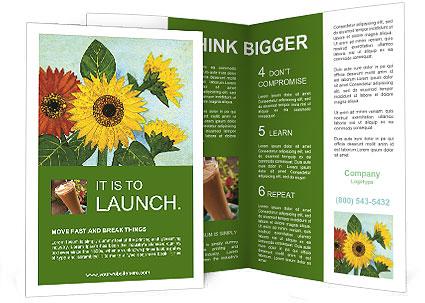 0000071227 Brochure Templates