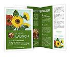 0000071227 Brochure Template