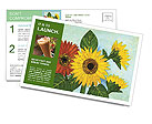 0000071227 Postcard Template