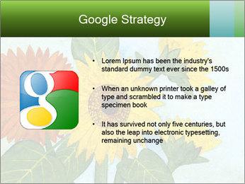 0000071227 PowerPoint Template - Slide 10
