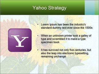 0000071227 PowerPoint Template - Slide 11