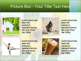 0000071227 PowerPoint Template - Slide 14