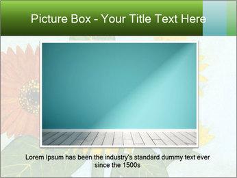 0000071227 PowerPoint Template - Slide 15