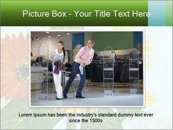 0000071227 PowerPoint Template - Slide 16