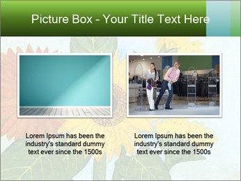 0000071227 PowerPoint Template - Slide 18