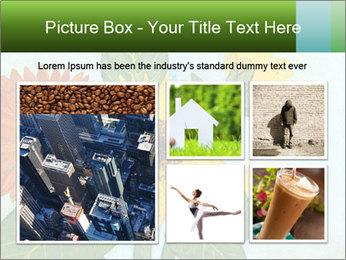0000071227 PowerPoint Template - Slide 19