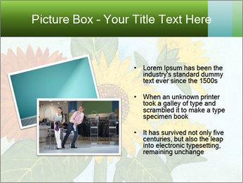 0000071227 PowerPoint Template - Slide 20