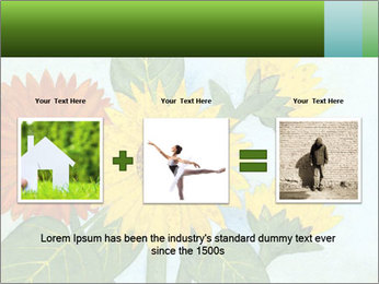0000071227 PowerPoint Template - Slide 22