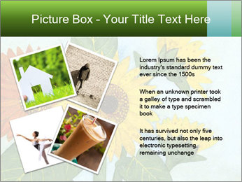0000071227 PowerPoint Template - Slide 23