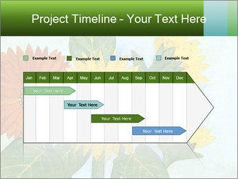 0000071227 PowerPoint Template - Slide 25
