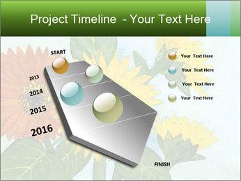 0000071227 PowerPoint Template - Slide 26