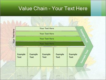 0000071227 PowerPoint Template - Slide 27