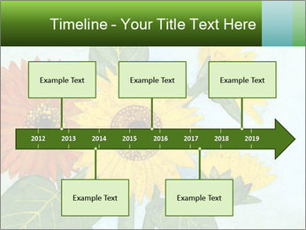 0000071227 PowerPoint Template - Slide 28