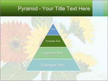 0000071227 PowerPoint Template - Slide 30