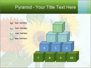 0000071227 PowerPoint Template - Slide 31