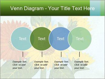0000071227 PowerPoint Template - Slide 32
