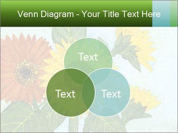 0000071227 PowerPoint Template - Slide 33
