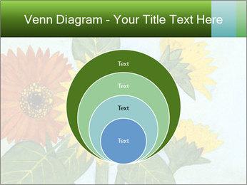 0000071227 PowerPoint Template - Slide 34