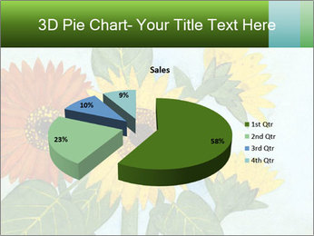 0000071227 PowerPoint Template - Slide 35