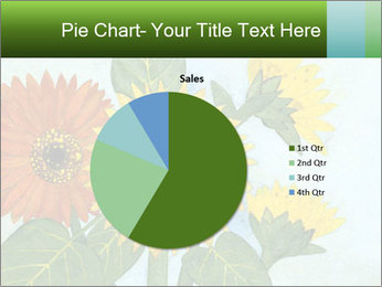 0000071227 PowerPoint Template - Slide 36