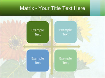 0000071227 PowerPoint Template - Slide 37
