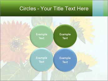 0000071227 PowerPoint Template - Slide 38
