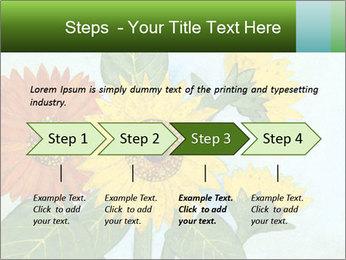 0000071227 PowerPoint Template - Slide 4