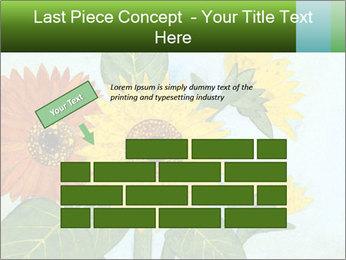 0000071227 PowerPoint Template - Slide 46