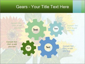 0000071227 PowerPoint Template - Slide 47