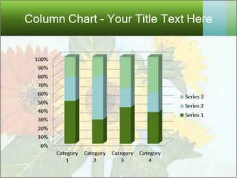 0000071227 PowerPoint Template - Slide 50