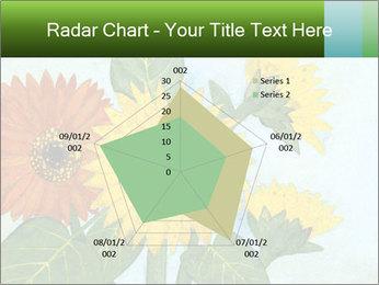 0000071227 PowerPoint Template - Slide 51