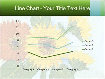 0000071227 PowerPoint Template - Slide 54