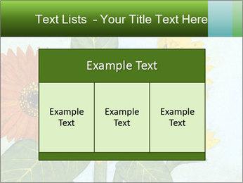 0000071227 PowerPoint Template - Slide 59