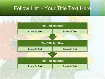 0000071227 PowerPoint Template - Slide 60