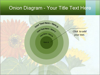 0000071227 PowerPoint Template - Slide 61