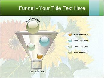 0000071227 PowerPoint Template - Slide 63